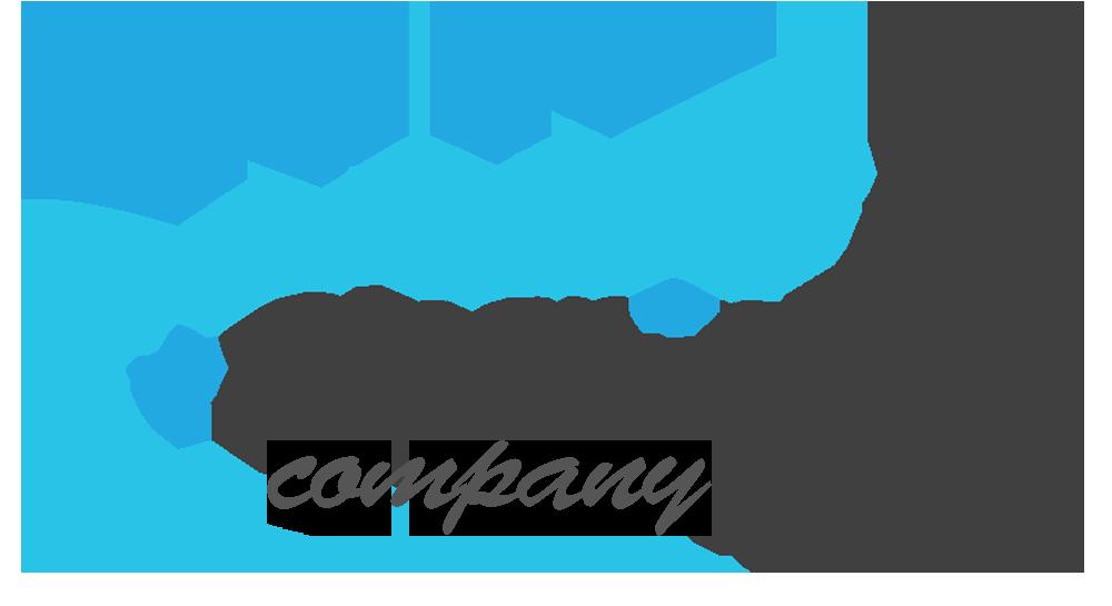 חברת ניקיון Cleaning Company